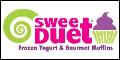 Sweet Duet Franchise Opportunity Click Here!