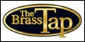The Brass Tap Franchise Opportunity Click Here!