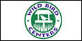 Wild Bird Centers Franchise Opportunity Click Here!