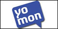 Yo Mon Yogurt Franchise Opportunity Click Here!