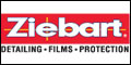 Ziebart Franchise Opportunity Click Here!