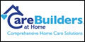 CareBuilders at Home Franchise Opportunity Click Here!