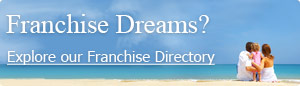 Franchise Directory