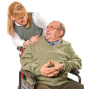 Top Senior Care Franchise Photo 1