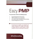 Eazy Pmp Book And Audio Software Dvd Distributors Photo 1