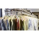 Profitable Semi - Absentee Dry Cleaning Business Photo 1