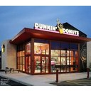 Two Dunkin Donut Locations For Sale Photo 1