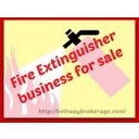 Fire Protection Life Safety Business Photo 1