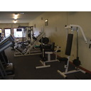 Personal Training Studio Photo 1
