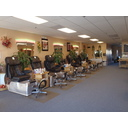 Fabulous Nail Salon For Sale Photo 2