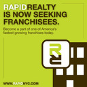 Rapid Realty Franchise Photo 1