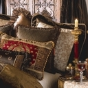 Own Your Own Luxury Bedding Design Business Photo 1