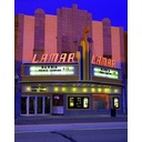 Classic Art Deco Theatre For Sale Photo 1