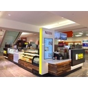 Nestle Toll House Cafe Franchise Photo 1