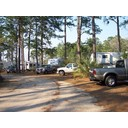 Sugar Mill RV Park For Sale - Huge Price Reduction Photo 2