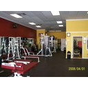 Gym - Multifunctional Facility Photo 1