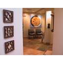 Wellness Centre For Sale Photo 3