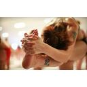 Hot Yoga Studio For Sale Photo 1