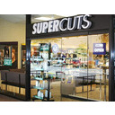 Regis - Supercuts Photo 1