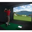 Do What You Love - Indoor Golf Center Photo 1