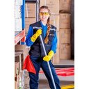 Profitable Commercial Janitorial Company Photo 1