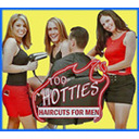 Too Hotties - Haircuts For Men - Hot Concept Photo 1