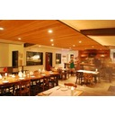 Restaurant In High Traffic & Upscale Neighborhood Photo 1