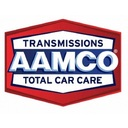 Aamco Franchise Resale Opportunity Photo 1