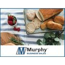 Specialty Wholesale / Retail Bakery And Brand Name Photo 1