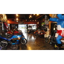 Power Sports Dealership & Service Photo 3