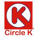 Circle K Approved Best Location Convenience Store Photo 2