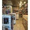 Partner Wanted For Existing Comic Book Store Photo 1