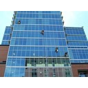 Growing & Profitable Window Cleaning Company Photo 2