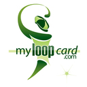 MyLoopCard Golf Franchise For Sale Photo 1
