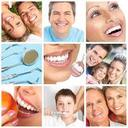 Family Dental Practice Photo 1