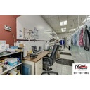 Well-Established Dry Cleaning Plant For Sale Photo 3
