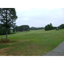 Golf Course For Sale Photo 1