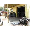 Used Car Dealership / Repair Shop - Land Included Photo 1