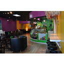 Yogo Loco Self Serve Frozen Yogurt Cafe Photo 2