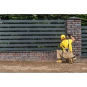 Exceptional Fencing Contractor For Sale Photo 1