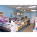 Carvel Ice Cream Franchise For Sale Photo 1