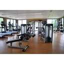 Chain Of Fitness Gyms - Profitable Photo 1