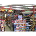 Truck Stop For Sale Photo 1