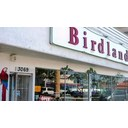 Bird Store For Sale Photo 1