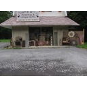 Furnished Craft Store & Commercial Property For Sale Photo 1