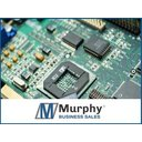 National Electronics Distributor And Manufacturer Photo 1