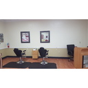 Established Beauty Salon Inside A Large Retailer Photo 3