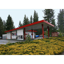 Liquor / Convenience Store With Real Estate Photo 1