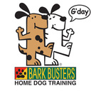 Bark Busters Home Dog Training Photo 1