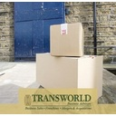Packaging & Shipping Franchise Photo 1